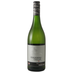Perdeberg Classic Collection Chenin Blanc*