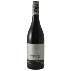 Perdeberg Classic Collection Merlot*