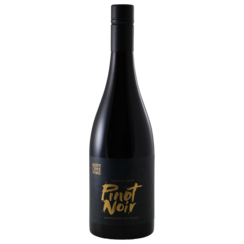 Misty Cove Signature Pinot Noir