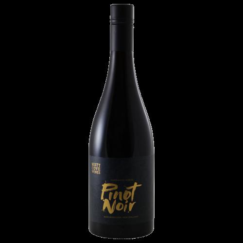 Misty Cove Landmark Pinot Noir