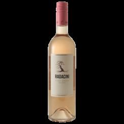 Radacini Pinot Grigio Blush rosé*