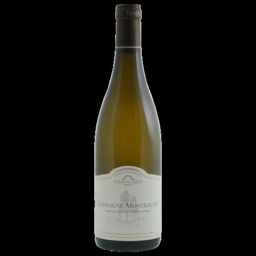 Larue Chassagne-Montrachet blanc