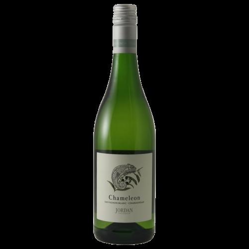 Jordan Chameleon Sauvignon Blanc/Chardonnay