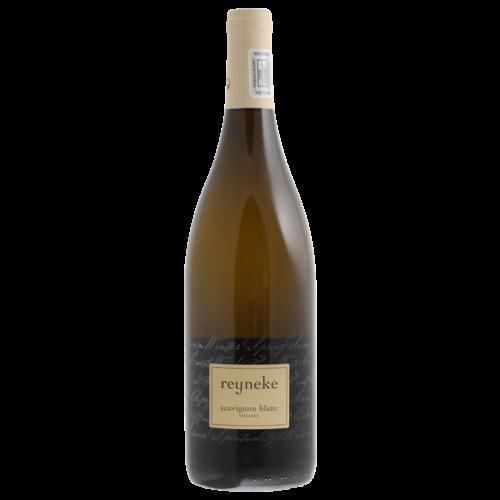 Reyneke Biodynamic Sauvignon Blanc