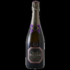 Villiera Monro vintage brut