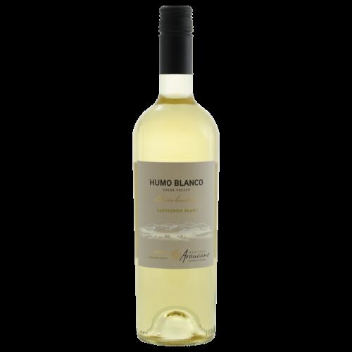 Araucano Humo Blanco Sauvignon Blanc