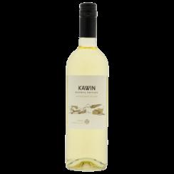 Kawin Sauvignon Blanc