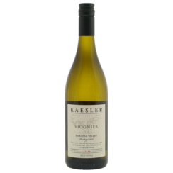 Kaesler Estate Viognier