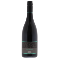 Elephant Hill Syrah