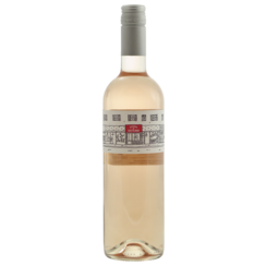 Epicerie de Castelnau rosé*