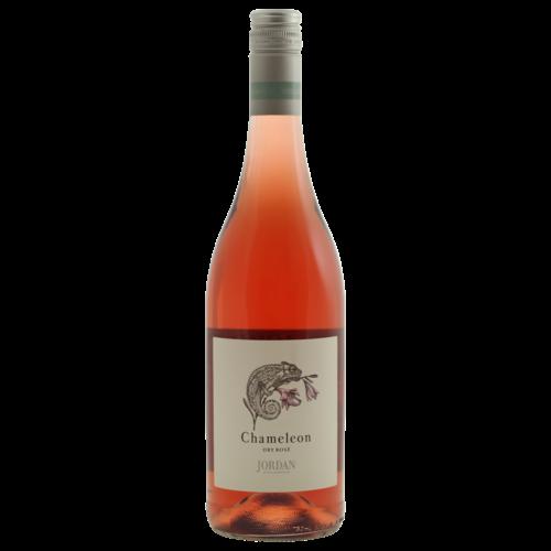 Jordan Chameleon rosé