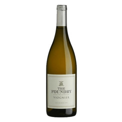 The Foundry - Viognier