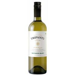 Tripantu - Sauvignon Blanc