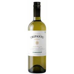 Tripantu - Chardonnay