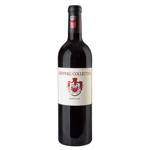 Neippberg - Bordeaux Rouge