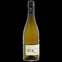 Le Bosquet Sauvignon Blanc