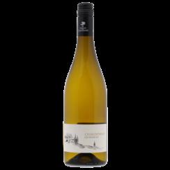 Les Ronces Chardonnay