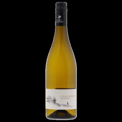 Domaine de Castelnau Les Ronces Chardonnay