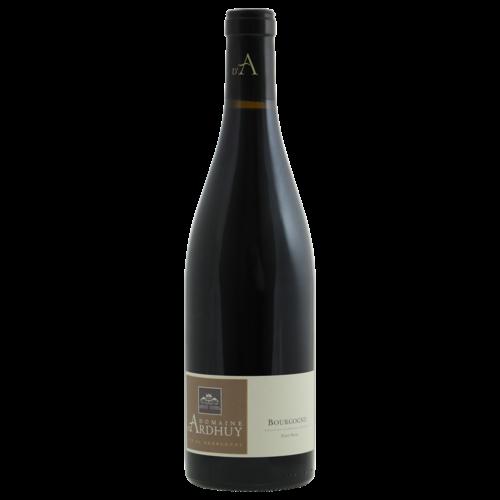 Domaine d'Ardhuy Bourgogne Pinot Noir