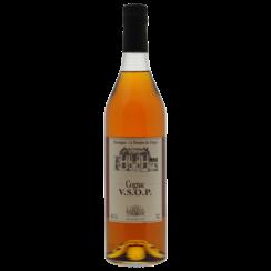 Le Domaine des Forges Cognac V.S.O.P.