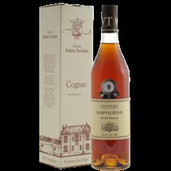 Domaine des Forges Cognac Napoleon OV