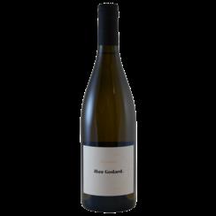 Mee Godard Beaujolais blanc
