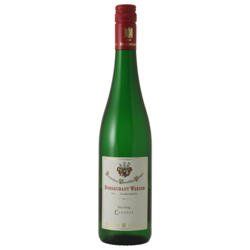 Domdechant Werner Riesling Classic
