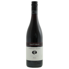 Pimpala Road Shiraz