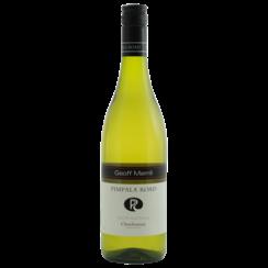 Pimpala Road Chardonnay