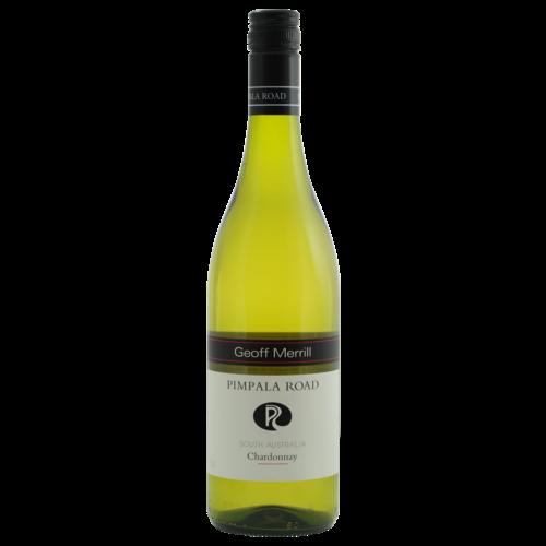 Geoff Merrill Pimpala Road Chardonnay