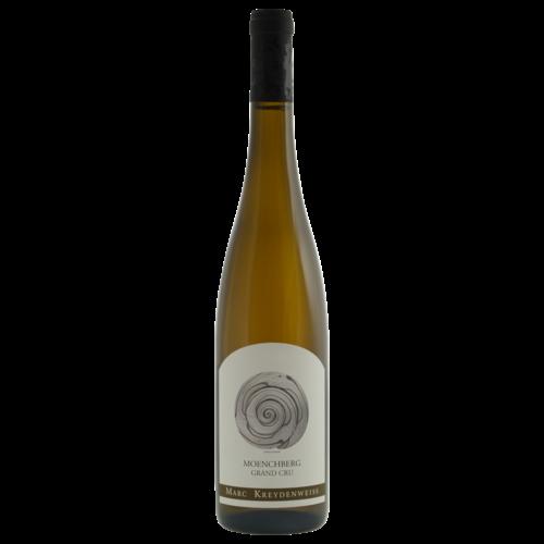 Marc Kreydenweiss Grand Cru Moenchberg Pinot Gris