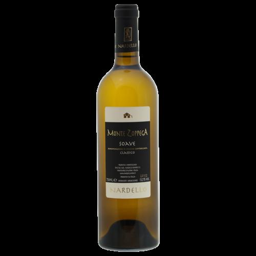 Nardello Monte Zoppega Soave Classico OV