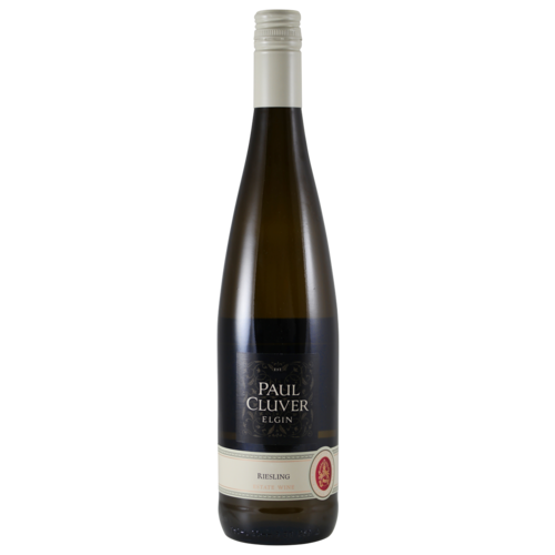 Paul Cluver Riesling