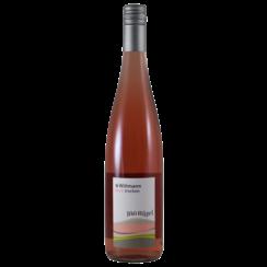 100 Hügel Spätburgunder rosé