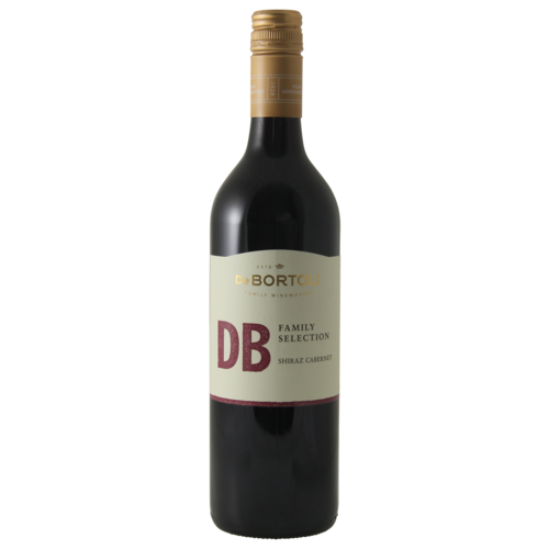 De Bortoli DB Family Selection Shiraz/Cabernet