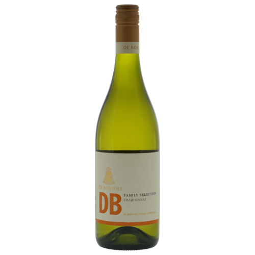De Bortoli DB Family Selection Chardonnay