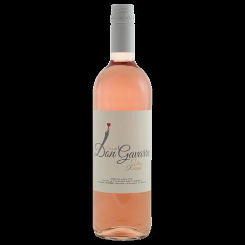 Finca Don Gavarre rosado
