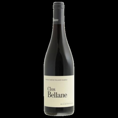 Clos Bellane Valréas Rouge