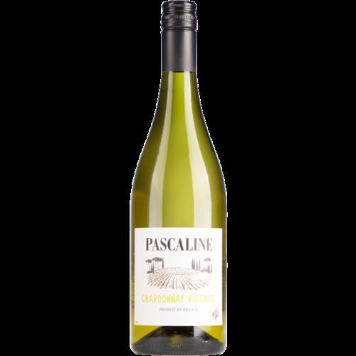 Pascaline Chardonnay & Viognier