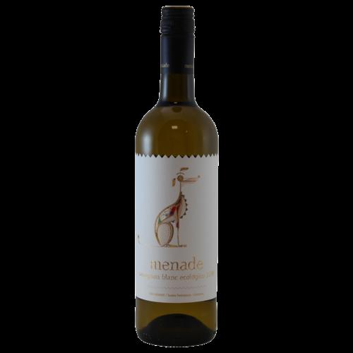 BIO Menade Sauvignon Blanc