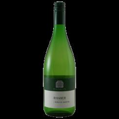 Hausmann Rivaner Bereich Nahetal (1 liter)