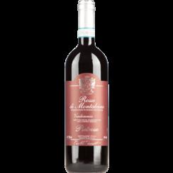 Pietroso Rosso Di Montalcino