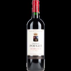 Chateau Pouget Margaux Grand Cru Classe