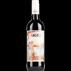 La Belle Angèle Cabernet Sauvignon