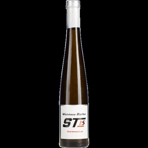 Beerenauslese ST Cuvee #15 0.375l