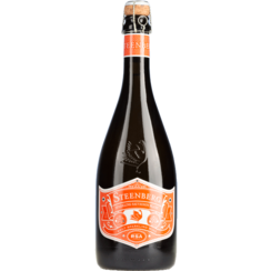 Steenberg Sparkling Sauvignon Blanc