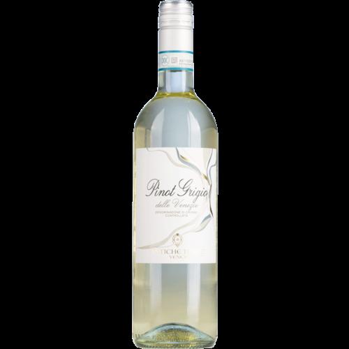 Antiche Terre Pinot Grigio