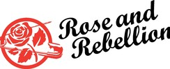 Rose & Rebellion