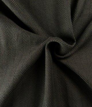 Didymos Lisca Obsidian