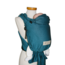 Storchenwiege Storchenwiege Babycarrier Turquoise